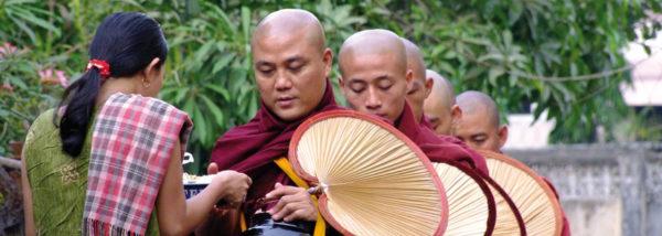MM-Geheimnsivolles-Süd-Myanmar-5