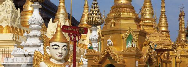 MM-Geheimnsivolles-Süd-Myanmar-6