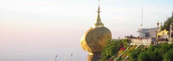 MM-Geheimnsivolles-Süd-Myanmar-8
