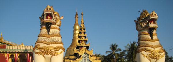 MM-Geheimnsivolles-Süd-Myanmar-9