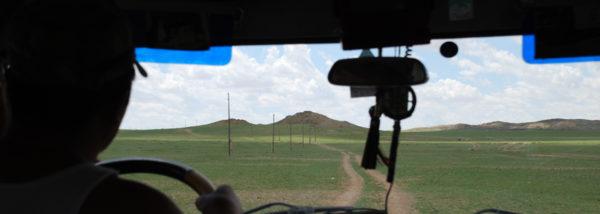 MN-Jeep-Pferd-Kamel-Mongolei-erleben-2