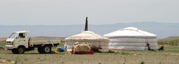 MN-Jeep-Pferd-Kamel-Mongolei-erleben-6