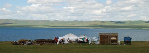MN-Jeep-Pferd-Kamel-Mongolei-erleben-9