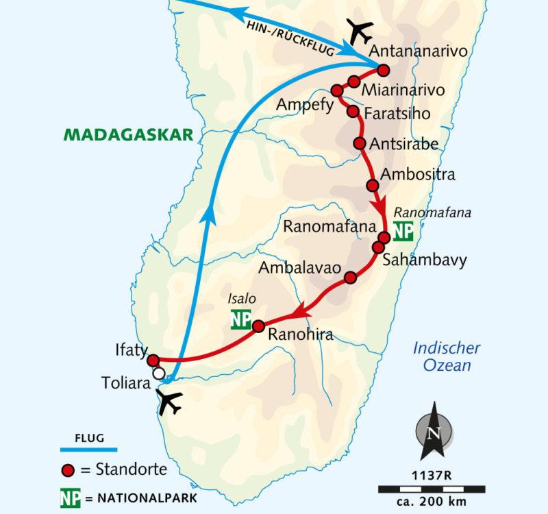 Madagaskar-–-Insel-der-Lemuren-Chamäleons-Baobabs-3