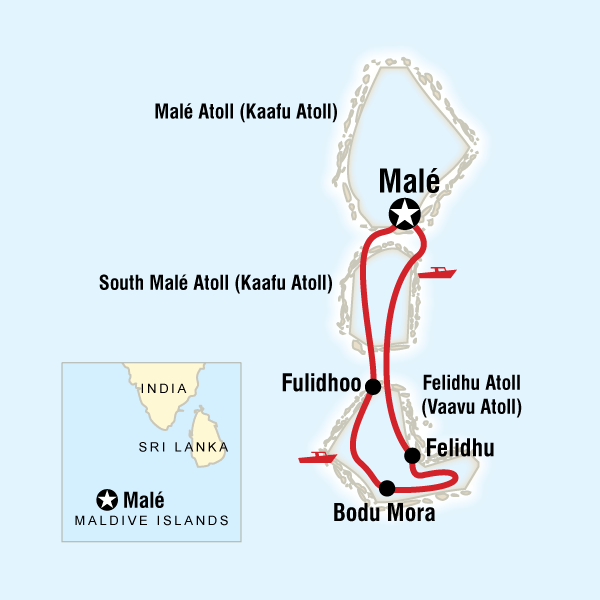 Marine-AFMS-map-2019-RGB-1-f669fd8.png