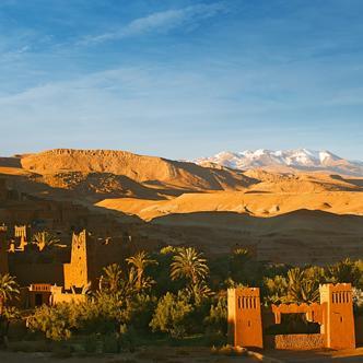 Marokko-Rundreise-3