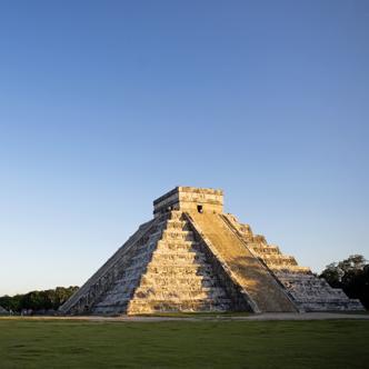 Mexiko – Guatemala – Belize deutschsprachig gefuehrte Studienreisen 2019