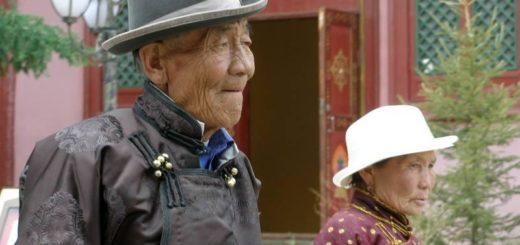 Gruppenreise Mongolei - Wanderweite 2019   Erlebnisrundreisen.de