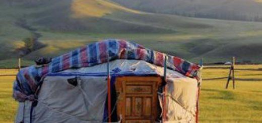 Mongolei deutschsprachig gefuehrte Studienreisen 2019