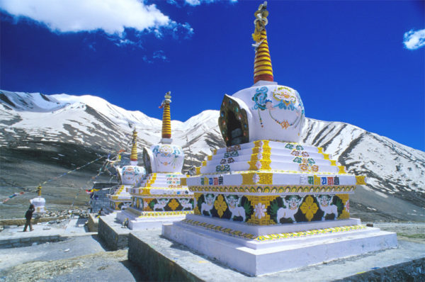 NP-Nepal-Trekking-im-Land-der-Sherpas-1