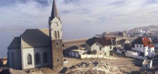 Namibia – Botswana deutschsprachig gefuehrte Studienreisen 2019