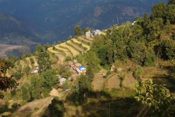 Nepal-Große-Annapurna-Umrundung-3