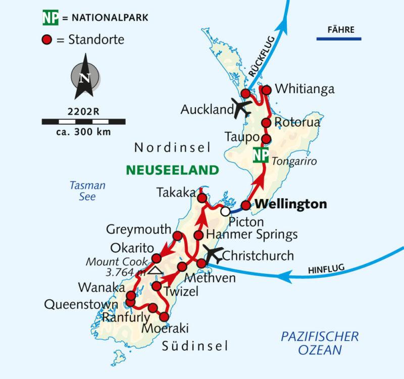 Neuseeland-–-auf-Panoramastraßen-ans-Ende-der-Welt-3