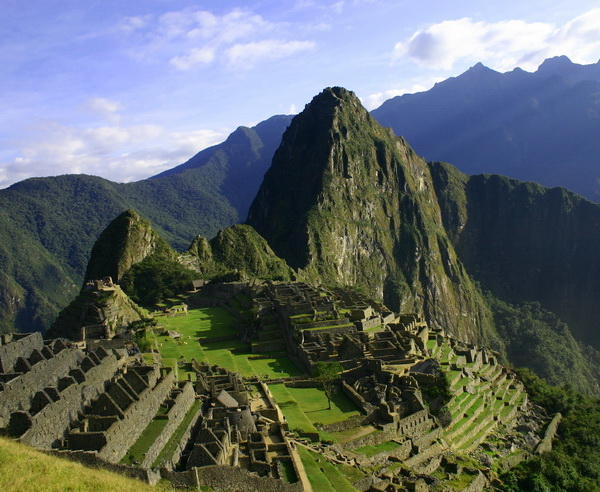 Rundreise Peru - Im Reich der Inka 2019