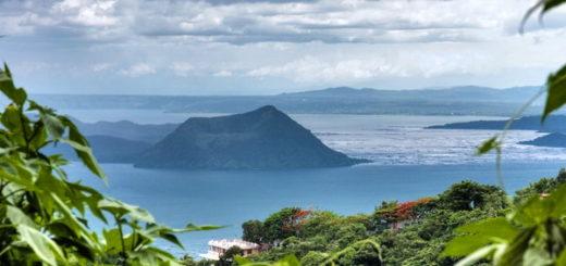 Rundreise Philippinen - Vergessenes Inselparadies 2019