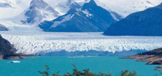 Südchile – Patagonien deutschsprachig gefuehrte Studienreisen 2019