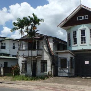 Gruppenreise Suriname - Die Schmetterlingsfrau 2019 | Erlebnisrundreisen.de