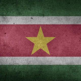 Gruppenreise Suriname - Faszination Regenwald 2019 | Erlebnisrundreisen.de