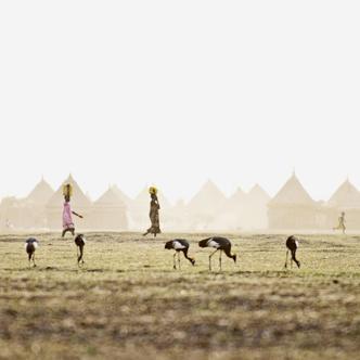 Tansania – Sansibar deutschsprachig gefuehrte Gruppenreise 2019