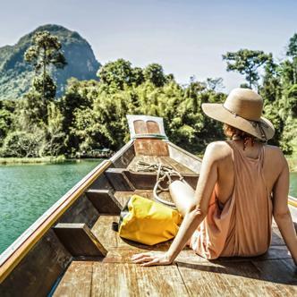 Thailand-Rundreise-3