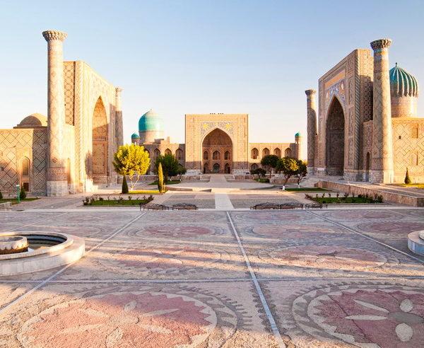 UZ-Usbekistan-und-Kirgistan-Märchenhaftes-Zentralasien-4