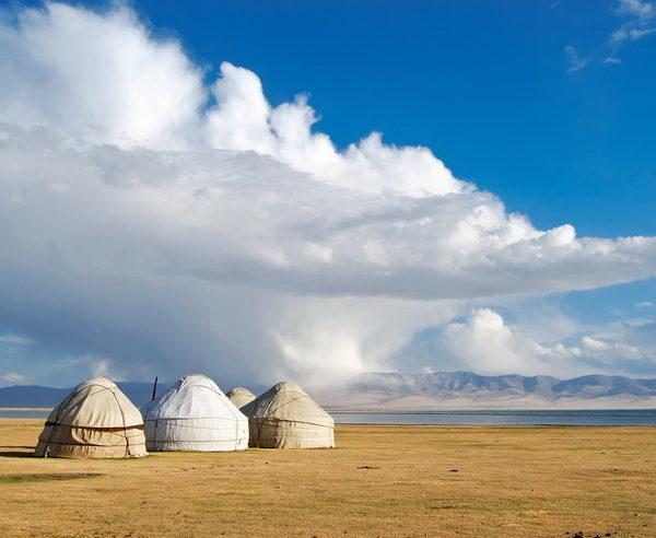 UZ-Usbekistan-und-Kirgistan-Märchenhaftes-Zentralasien-5