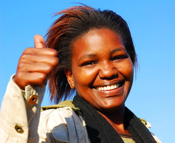 Rundreise Südafrika - Overland Explorer 2019