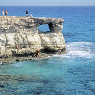 Zypern Erlebnisreisen für Alleinreisende 2019/2020