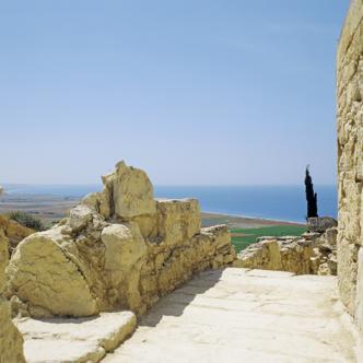 Zypern deutschsprachig gefuehrte Gruppenreise 2019