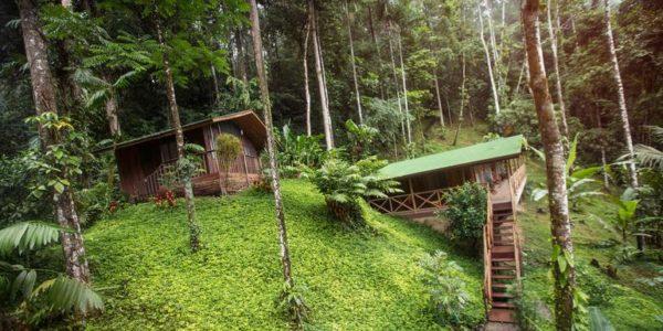 Costa Rica Active Adventure