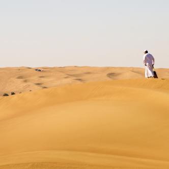 Arabische Emirate – Oman deutschsprachig gefuehrte Gruppenreise 2019/2020   Tinta Tours Erlebnisreisen