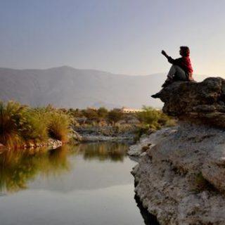 Arabische Emirate – Oman deutschsprachig gefuehrte Studienreisen 2019 /2020  | Tinta Tours Erlebnisreisen