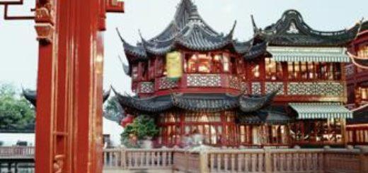 China deutschsprachig gefuehrte Studienreisen 2019 /2020    Tinta Tours Erlebnisreisen