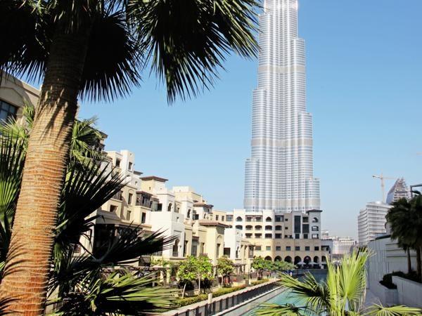 Emirate – Oman Erlebnisreisen 2016 / 2017