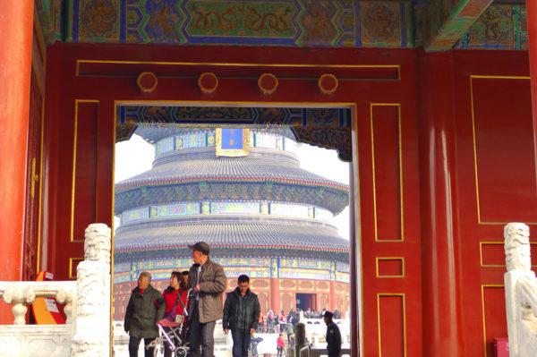 Erlebnisreise-Chinamit-Hong-Kong-und-Macau