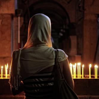 Israel deutschsprachig gefuehrte Erlebnisreise 2019