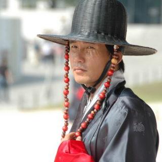 Rundreise Südkorea & Japan - Von Morgenstille zu Morgenröte 2019