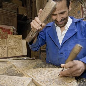 Marokko deutschsprachig gefuehrte Studienreisen 2019 /2020  | Tinta Tours Erlebnisreisen