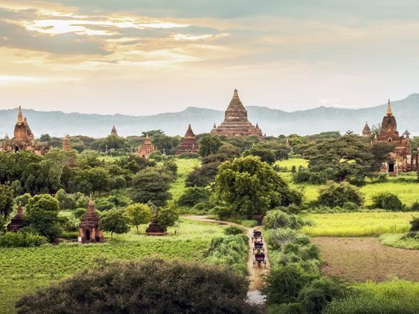Myanmar-Rundreise-8