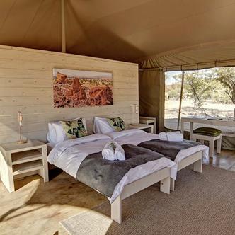 Namibia-Rundreise-2019-4