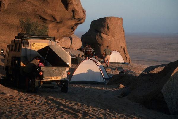 Namibia-Wandern-im-vielseitigen-Herzen-Namibias-Discover-Namibia-3