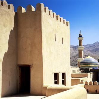 Oman-Rundreise-3