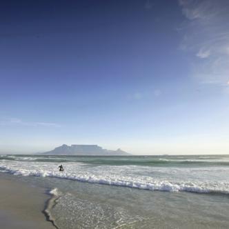 Südafrika – magische Momente am Kap mit Eigenanreise