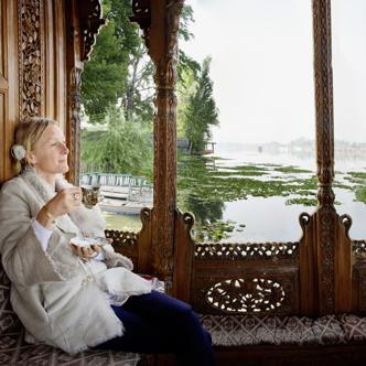 Südindien deutschsprachig gefuehrte Studienreisen 2019 /2020  | Tinta Tours Erlebnisreisen