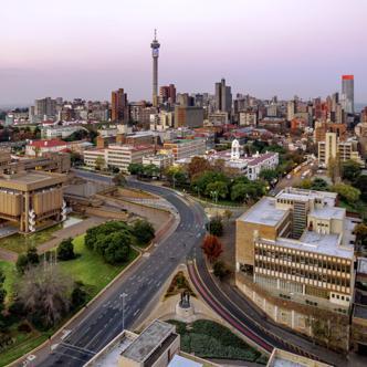 Südliches Afrika deutschsprachig gefuehrte Erlebnisreise 2019