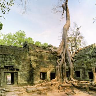Vietnam – Kambodscha deutschsprachig gefuehrte Studienreisen 2019 /2020  | Tinta Tours Erlebnisreisen