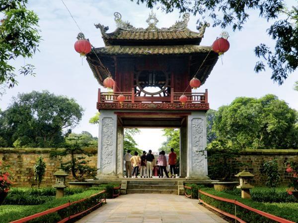 Vietnam Erlebnisreisen 2016 / 2017