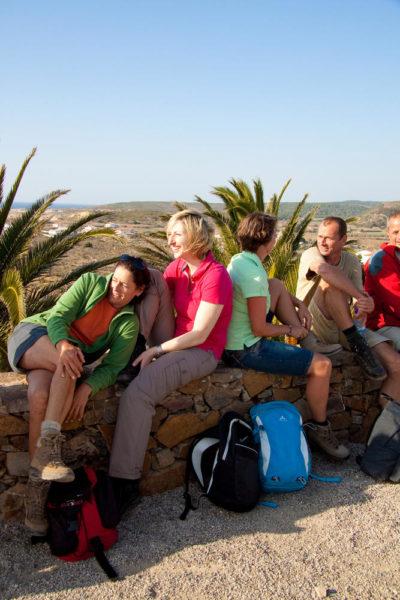 An der Algarve - Matthias Sowa