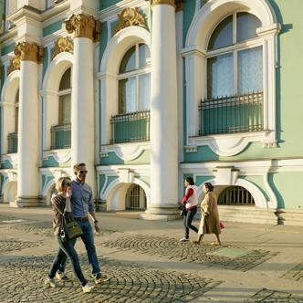 Baltikum deutschsprachig gefuehrte Studienreisen 2019 /2020  | Tinta Tours Erlebnisreisen