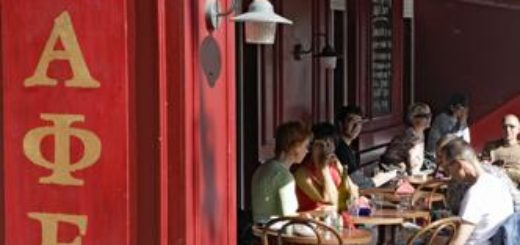 Moskau – St. Petersburg deutschsprachig gefuehrte Studienreisen 2019 /2020    Tinta Tours Erlebnisreisen